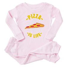 It´s Sick Plus Size T-Shirt