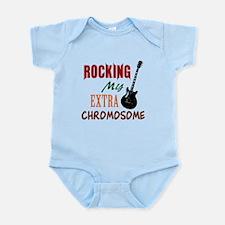 RMEC01 Infant Bodysuit