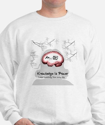 Knowledge Jumper