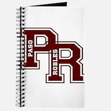 PR paso robles Journal