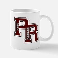 PR paso robles Mug