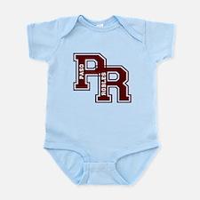 PR paso robles Body Suit