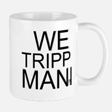 TRIPPIN Mug