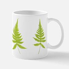 Fern Small Mugs