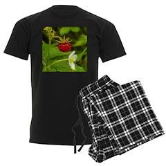 Wild Strawberry Pajamas