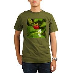 Wild Strawberry T-Shirt