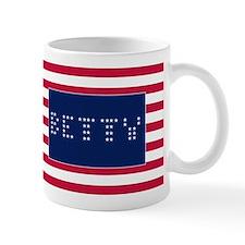 BETTY Mug