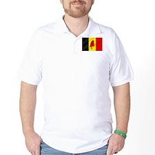 Belgian Red Devils T-Shirt