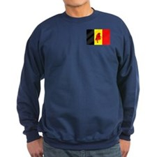 Belgian Red Devils Sweatshirt