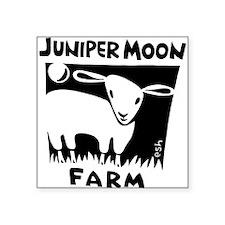 JMF Sticker