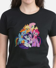 MLP Friends T-Shirt