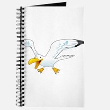 seagull Journal