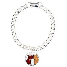 Love Dogs Bracelet