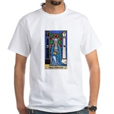 """The High Priestess"" Shirt"