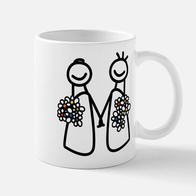 Gifts for Lesbian Wedding Unique Lesbian Wedding Gift Ideas