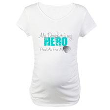 AF Mom Daughter is my Hero Shirt
