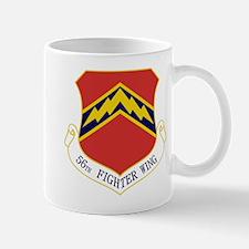 56th FW Mug