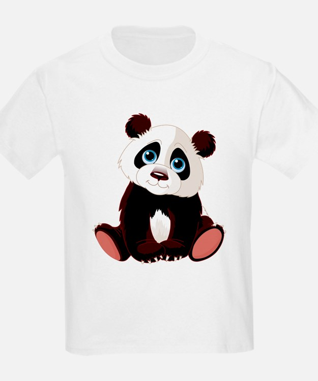 baby panda kid s clothing baby panda kid s shirts hoodies