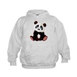 Panda Hoodies & Sweatshirts