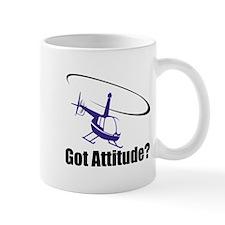 Got Attitude? Mug