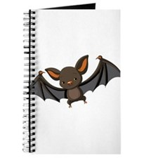 Flying Bat Journal