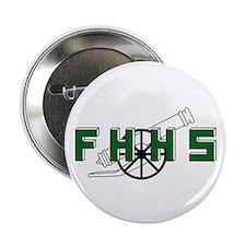 "Fort Hunt High School Alumni Association 2.25"" But"