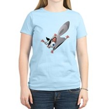 Flying Squirrel T-Shirt