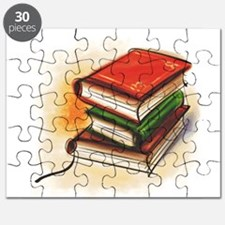 2-33-bookss.GIF Puzzle