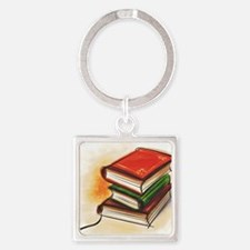 2-33-bookss.GIF Keychains