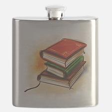 2-33-bookss.GIF Flask