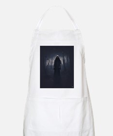 Reaper in the shadows Apron