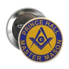 """PHA Brothers 2.25"""" Button (10 pack)"""
