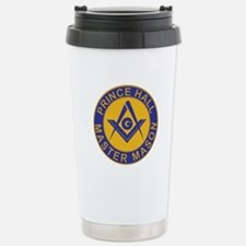PHA Brothers Travel Mug