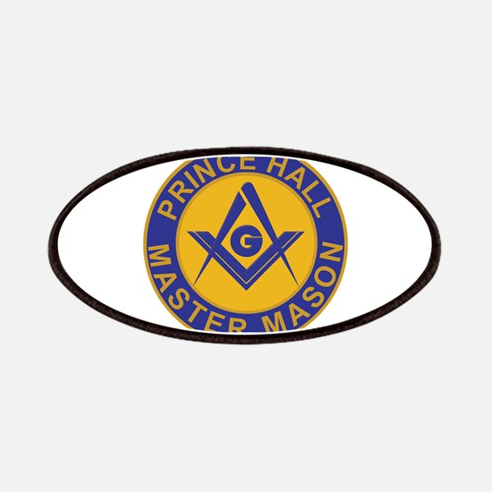 PHA Brothers Patches