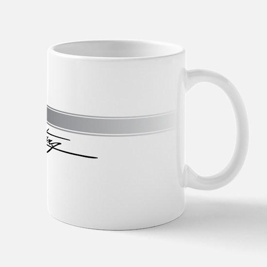 gtcs Mugs