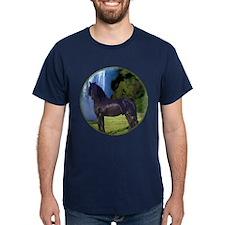 Hidden Horse Canyon T-Shirt