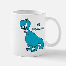 Papasaur Mug