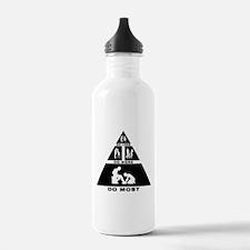 Master Sports Water Bottle
