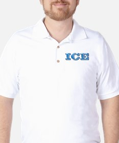 ICE Cold Smooth T-Shirt