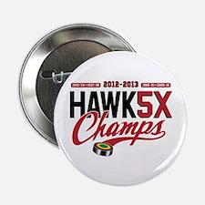 "HAWK5X 2.25"" Button"