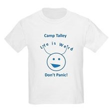 Camp Talley T-Shirt