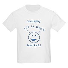 Camp Talley T-Shirt