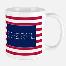 CHERYL Mug