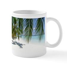 Leafy! Mug