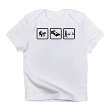Eskimo Infant T-Shirt