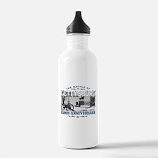 150 Anniversary Gettysburg Battle Water Bottle