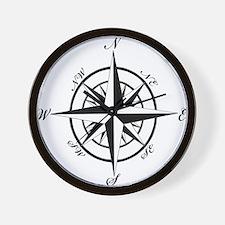 nautical clocks nautical wall clocks large modern