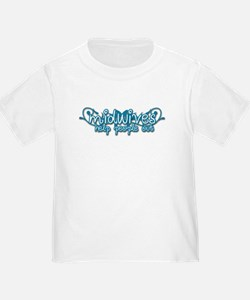 Midwives help people out T-Shirt