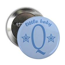 Baby Q Button