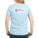 BITSAA T-Shirt